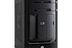 HP_Hewlett_Packard_GC676AA_ABA_Pavilion_Media_Center_TV_501848