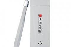 iball-airway-4g-data-card-white-250x250