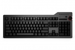 daskeyboard-4-ultimate-front-view-carousel