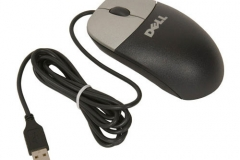 dell_mouse-500x500