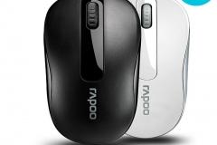 -font-b-Original-b-font-Genuine-Rapoo-M10-2-4Ghz-Mini-Wireless-Optical-font-b