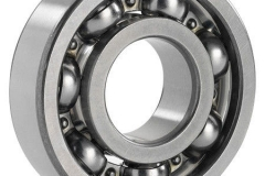 pl14254817-chinese_high_precision_single_row_deep_groove_ball_bearings_6000_serious