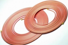 bright-annealed-pancake-copper-coil-500x500