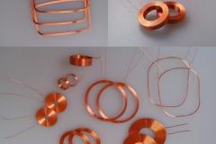 constomize-miniature-magnetic-sensor-coil