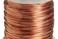 copper2-1
