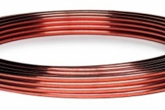 large-copper-coil