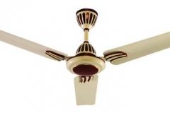 ceiling-fan-cf-600-500x500