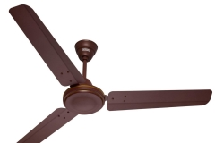 usha_striker_1200mm_3_blade_ceiling_fan_without_regulator