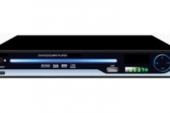 HD-DVD-Player-DVD-H2517-