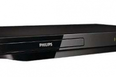 PHILIPS-DVD-Player-[DVP3650K]-_jayaindahelektronik