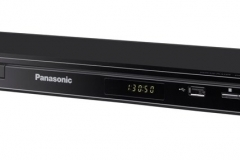 pal-ntsc-dvd-player