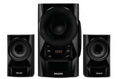 MMS6080B_94-_FP-global-001
