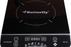 butterfly-ace-g3-400x400-imaeye3ysepche5n