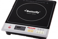 butterfly-premium-induction-power-hob-2401621609