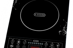 vguard_induction_cooktop_vic15_detail_4