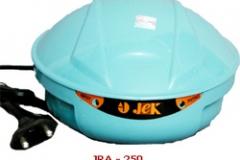 l-jra-250-250x250