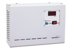 zodin-ac-guard-1-5-ton-150-280v-acg-45-stabilizer-zodin-ac-guard-1-5-ton-150-280v-acg-45-stabilizer-cux5ux