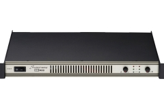 dx400front212