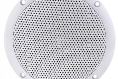 OD5-W4 Water resistant speaker, 13cm3