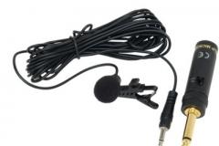 krown-economical-series-mini-condenser-tie-clip-collar-mic-400x400-imae929fgfaqucpq