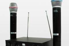 PK-777-Cordless-Microphone-1000x1000