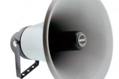 UHC-30-500x500
