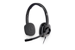 stereo-headset-h250-black-gallery-2