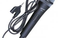 Prodipe-IMIC-Microphone-SDL091632892-1-a9eee